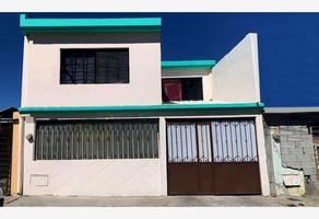 Foto de casa en venta en palmito , las teresitas, saltillo, coahuila de zaragoza, 19429426 No. 01