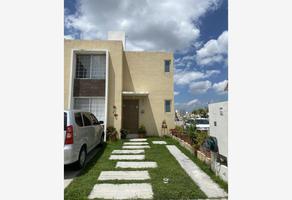 Foto de casa en venta en palo alto 1, villas de bonaterra, aguascalientes, aguascalientes, 0 No. 01