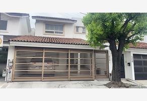 Foto de casa en venta en palo blanco 123, palo blanco, san pedro garza garcía, nuevo león, 0 No. 01