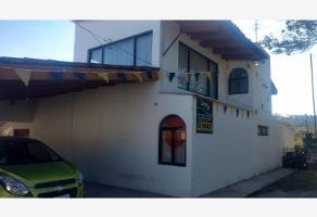 Foto de casa en venta en palo blanco 14, ojo de agua, san juan del río, querétaro, 0 No. 01