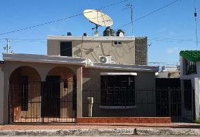 Foto de casa en renta en palo blanco 46, francisco e. kino isssteson, hermosillo, sonora, 0 No. 01