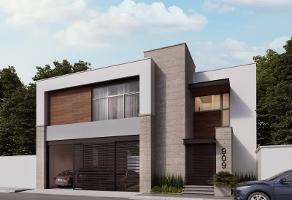 Foto de casa en venta en palo blanco , palo blanco, san pedro garza garcía, nuevo león, 0 No. 01