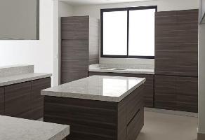 Foto de casa en venta en  , palo blanco, san pedro garza garcía, nuevo león, 12832457 No. 03