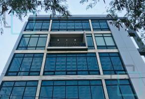 Foto de oficina en renta en  , palo blanco, san pedro garza garcía, nuevo león, 13203090 No. 01