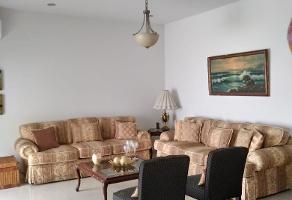 Foto de casa en venta en  , palo blanco, san pedro garza garcía, nuevo león, 0 No. 03
