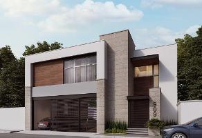 Foto de casa en venta en  , palo blanco, san pedro garza garcía, nuevo león, 13536511 No. 01