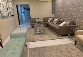 Foto de casa en renta en  , palo blanco, san pedro garza garcía, nuevo león, 22101189 No. 01