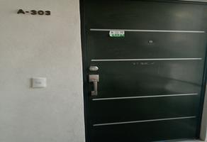 Foto de departamento en renta en palo de arco , lomas del campanario ii, querétaro, querétaro, 19976129 No. 01