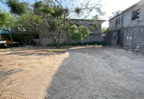 Foto de terreno habitacional en venta en palo de rosa , monte alto, altamira, tamaulipas, 0 No. 01