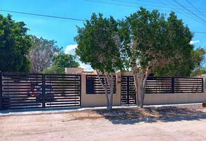 Foto de casa en venta en palo fierro , el calandrio i, ii, iii, la paz, baja california sur, 0 No. 01