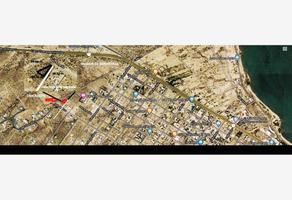 Foto de terreno habitacional en venta en palo verde 7, el centenario, la paz, baja california sur, 0 No. 01