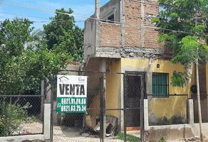 Foto de casa en venta en  , palo verde, hermosillo, sonora, 0 No. 01