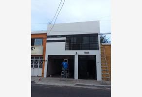 Foto de casa en venta en paloma 100, real del prado, durango, durango, 0 No. 01