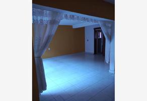 Foto de casa en venta en paloma 107, san fernando, huixquilucan, méxico, 20041527 No. 01