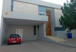 Foto de casa en venta en paloma 14, club de golf la loma, san luis potosí, san luis potosí, 0 No. 01