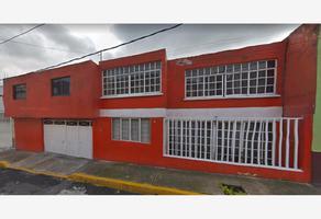 Foto de casa en venta en paloma 43, bellavista, álvaro obregón, df / cdmx, 0 No. 01