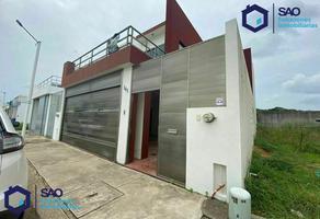 Foto de casa en venta en paloma altoaguirre , paraíso coatzacoalcos, coatzacoalcos, veracruz de ignacio de la llave, 0 No. 01