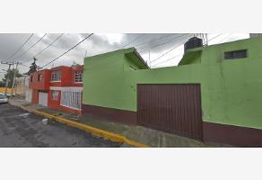 Foto de casa en venta en paloma ., bellavista, álvaro obregón, df / cdmx, 0 No. 01