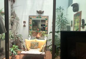 Foto de casa en venta en paloma , bellavista, álvaro obregón, df / cdmx, 0 No. 04