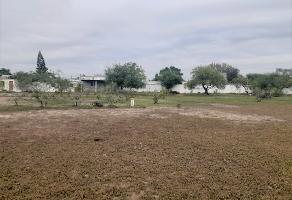 Foto de terreno habitacional en venta en paloma capuchina , fundadores, matamoros, tamaulipas, 17285000 No. 04