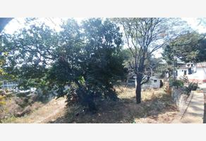 Foto de terreno comercial en venta en paloma de la paz , buenavista, cuernavaca, morelos, 17480517 No. 01