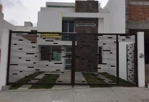 ba609c94d Casas en venta en Lomas del Valle, Puebla, Puebla - Propiedades.com