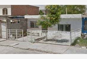 Foto de casa en venta en paloma , narciso mendoza, torreón, coahuila de zaragoza, 0 No. 01