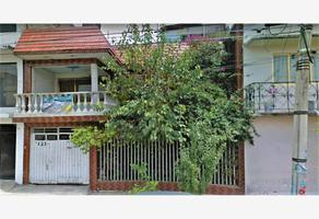 Foto de casa en venta en paloma negra 137, aurora sur (benito juárez), nezahualcóyotl, méxico, 20470134 No. 01