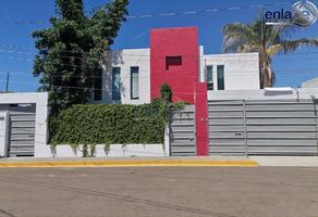 Foto de casa en venta en paloma, privada jazmin , paloma, durango, durango, 0 No. 01