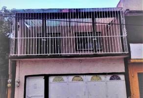 Foto de casa en venta en  , palomares, león, guanajuato, 0 No. 01