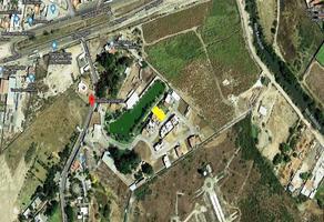 Foto de terreno habitacional en venta en palomas 1103, las palomas, tepic, nayarit, 0 No. 01
