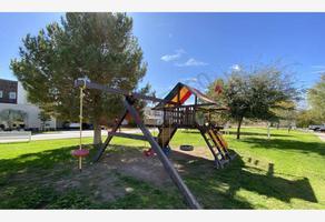 Foto de terreno comercial en venta en palomas 2, fraccionamiento villas del renacimiento, torreón, coahuila de zaragoza, 12910784 No. 01