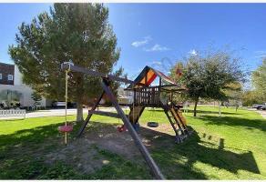 Foto de terreno comercial en venta en palomas 2, las villas, torreón, coahuila de zaragoza, 0 No. 01