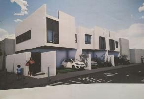 Foto de casa en venta en palomas 939, la loma, zapopan, jalisco, 0 No. 01