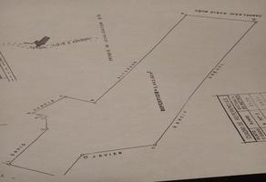 Foto de terreno habitacional en venta en palomas , el armadillo, tepic, nayarit, 0 No. 01