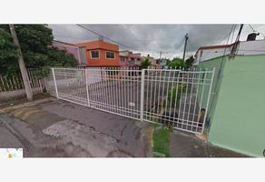 Foto de casa en venta en palomas sn 19 lt3 manzana xxiv, villas de ecatepec, ecatepec de morelos, méxico, 17423861 No. 01