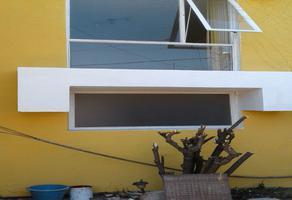 Foto de casa en venta en palomos , fuentes de satélite, atizapán de zaragoza, méxico, 14242871 No. 01