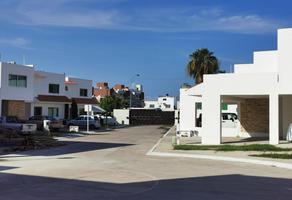 Foto de casa en renta en  , palos prietos, mazatlán, sinaloa, 0 No. 01