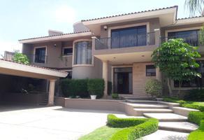 Foto de casa en venta en palote , balcones del campestre, león, guanajuato, 14239909 No. 01