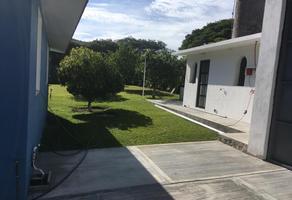 Foto de rancho en venta en  , palpan de baranda, miacatlán, morelos, 16345391 No. 01