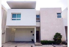 Foto de casa en venta en palta 602, el aguacatal, santa catarina, nuevo león, 0 No. 01