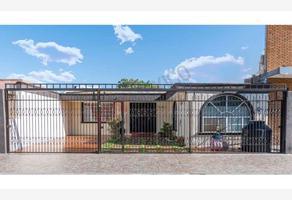 Foto de casa en venta en pamanes 1010, los ángeles, torreón, coahuila de zaragoza, 13274635 No. 01
