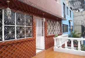 Foto de casa en venta en pames , tezozomoc, azcapotzalco, df / cdmx, 0 No. 01