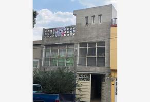 Foto de casa en venta en pamorrosa 0, nueva santa maria, azcapotzalco, df / cdmx, 0 No. 01