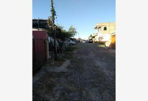 Foto de casa en venta en pamplona 133, lomas del sur, tlajomulco de zúñiga, jalisco, 6225271 No. 01