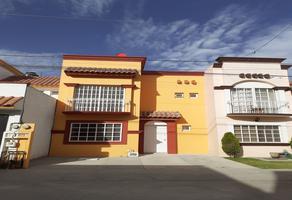 Foto de casa en venta en pamplona 138, villas de san lorenzo, soledad de graciano sánchez, san luis potosí, 0 No. 01
