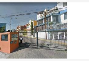 Foto de casa en venta en pamplona 23, el dorado, tlalnepantla de baz, méxico, 0 No. 01