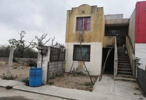 Foto de departamento en venta en pamplona 388a, hacienda las palmas, altamira, tamaulipas, 0 No. 01