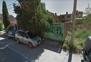Foto de terreno habitacional en venta en pamplona , españita, san luis potosí, san luis potosí, 0 No. 01