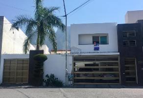 Foto de casa en venta en pamplonada , cumbres santa clara 3er sector, monterrey, nuevo león, 9899278 No. 01